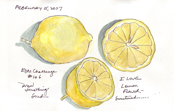 lemon.size.jpg