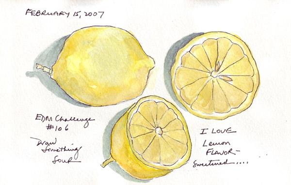 lemon.size.jpg