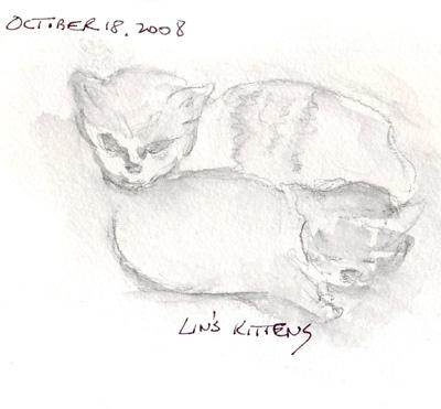 lins.kittens.jpg