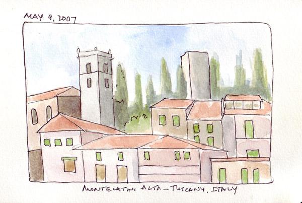 montecatiniAlta.size.jpg