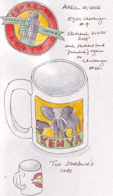 mugs2.size.jpg