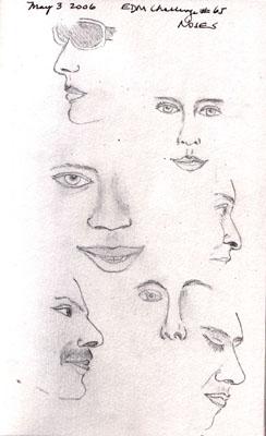 noses.size,jpg.jpg
