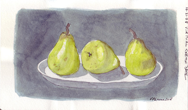 pears.best%2Csize.jpg