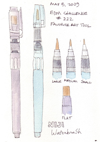 waterbrushes.jpg