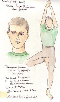 yoga3.size.jpg