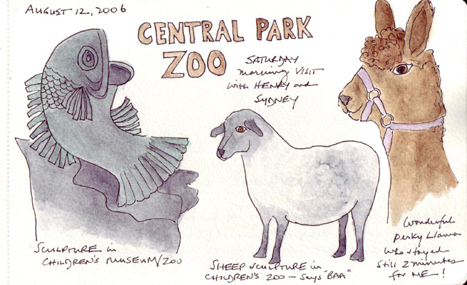 zoo.size.jpg